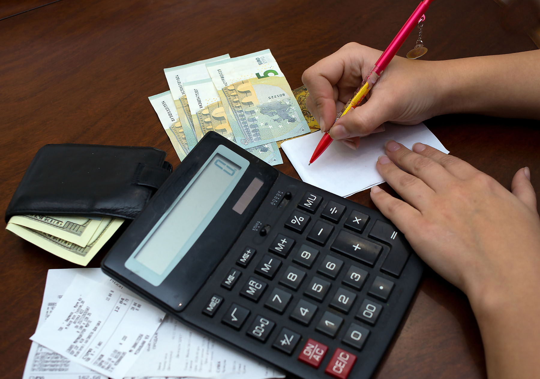 Fichiers des écritures comptables (FEC) : vos obligations